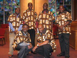 zambian-boys